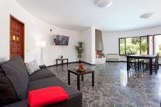 Villa in Arenal - Villa Son Veri d'Alt