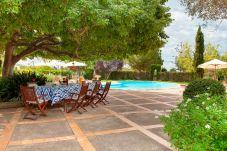 Finca in Palma de Mallorca - Villa Cas Moliner