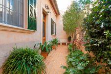 Villa in Palma de Mallorca - Can Duran